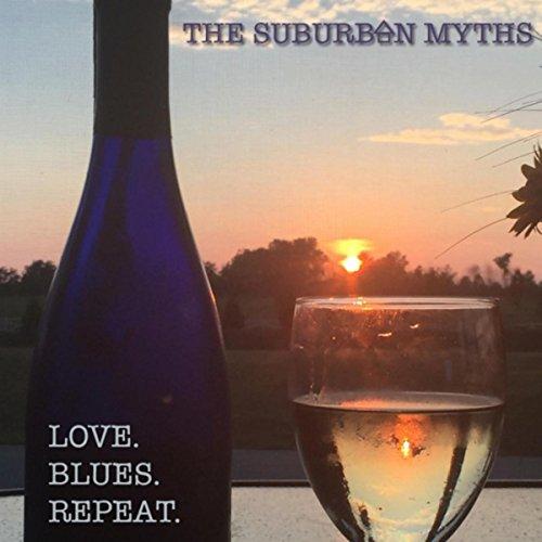 Love. Blues. Repeat.