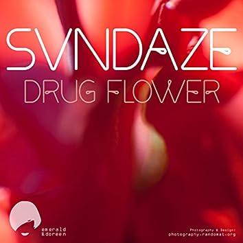Drug Flower