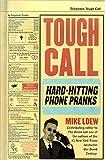 Tough Phones