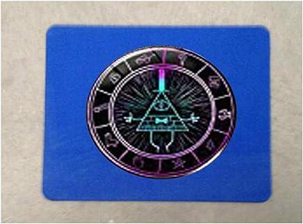 72593156b922 Amazon.com: Fmouse