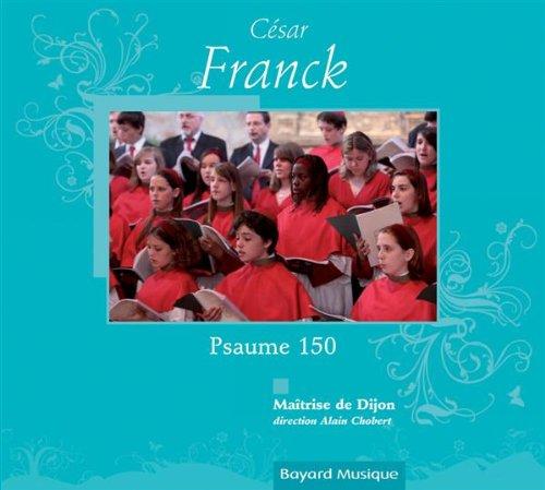 Weihnachtslieder, Op. 8: No. 3