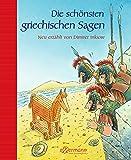 Kinderbuch | Wie finde ich das richtige Kinderbuch? | Kinderbücher ab 3, Kinderbücher ab 2, Grüffelo