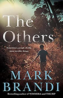 The Others by [Mark Brandi]