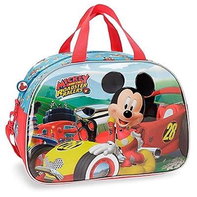 Disney Roadster Racers