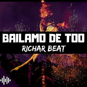 Bailamo De Too