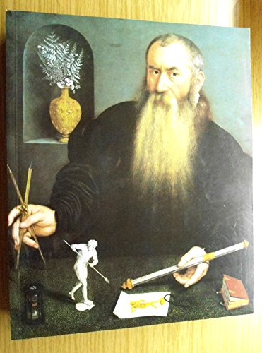 Wenzel Jamnitzer und die Nürnberger Goldschmiedekunst 1500 - 1700