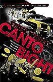 Canto Bright: Journey to Star Wars: The Last Jedi