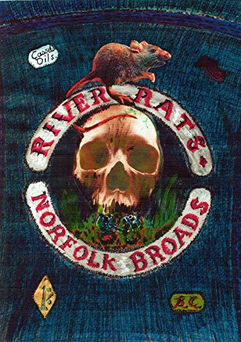 River Rats (English Edition)