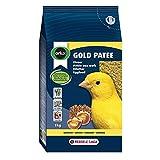 Versele-Laga Orlux Gold Patee Canary Moist Eggfood 1Kg 424013