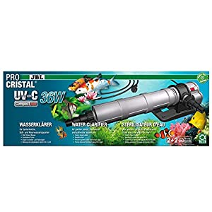 JBL-6047300-Procristal-Uv-C-Compact-Plus-36W-grnschwarz