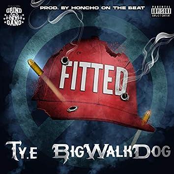 Fitted (feat. BigWalkDog)
