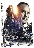 51sPMTSNdXS. SL160  - Marvel's Agents of SHIELD Saison 7 : Préparez-vous pour la fin de la série, mercredi prochain sur ABC