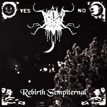 Rebirth Sempiternal