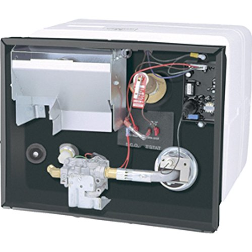 atwood hot water heaters for rv - 8