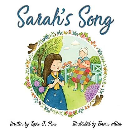 Sarah's Song