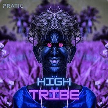 High Tribe
