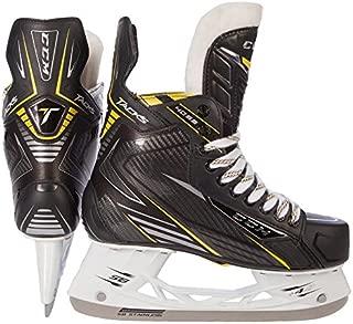ccm tacks 4092 senior hockey skates