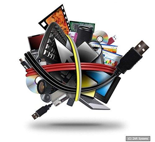 Memory Solution MS2048ASU-MB176 2GB Arbeitsspeicher - 2GB PC Speichermodule (ASUS M3 N-HT Deluxe/Server schwarz, Gold, grün)