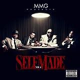 MMG Presents: Self Made, Vol. 1 [Explicit]