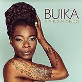 Songtexte von Concha Buika - Vivir sin miedo