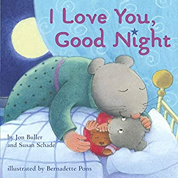 Best love you goodnight Reviews