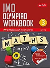 Best imo olympiad books Reviews