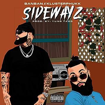 SideWayz (feat. BanBan el H)