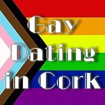 dating in cork