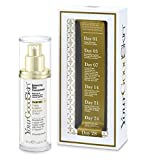 Your Good Skin Balancing Skin Concentrate - 1 Fl Oz YourGoodSkin