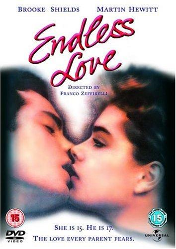 Endlose Liebe / Endless Love ( )