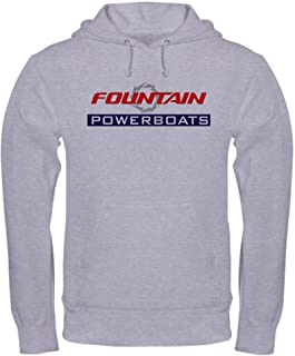 powerboat clothing