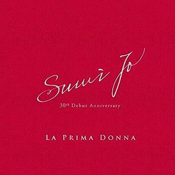 La Prima Donna: Sumi Jo 30th Debut Anniversary