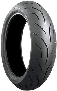 Bridgestone Battlax S20 EVO Rear Tire (150/60R17)