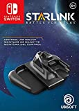 Starlink: Battle for Atlas - Nintendo Switch Co-Op Pack - Nintendo Switch