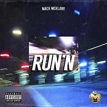 Run'n