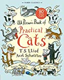 Old Possum's Book of Practical Cats...
