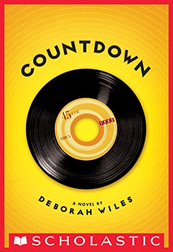 Download Countdown (The Sixties Trilogy Book 1) (English Edition) B01AH13RB0