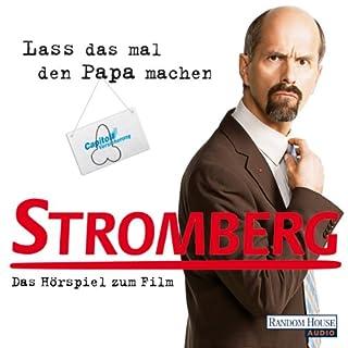 Stromberg Titelbild