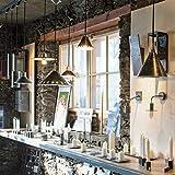 Schmiede Alfons Steidl – kunstvoll geschmiedeter Kerzenhalter mit Vertiefung für die Aufnahme von Stumpenkerzen bis 8cm Durchmesser. EIN Unikat mit edlem Design aus dem osttiroler Villgratental AS306 - 3
