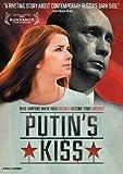 Putin's Kiss [DVD] [2012] [Region 1] [US Import] [NTSC]