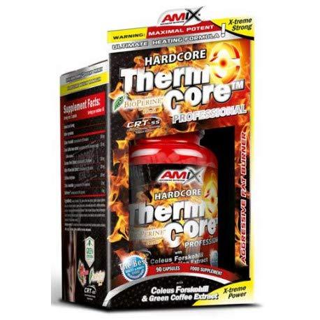 AMIX THERMOCORE (90 CAPS)