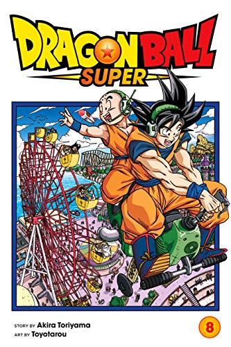 Dragon ball Z Super battle Power Level 197