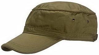 Econscious Organic Cotton Twill Corps Hat ฺJungle