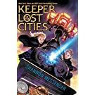 Keeper of the Lost Cities (Volume 1)