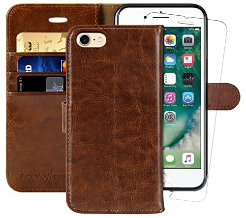 Monasay -  iPhone Se 2020