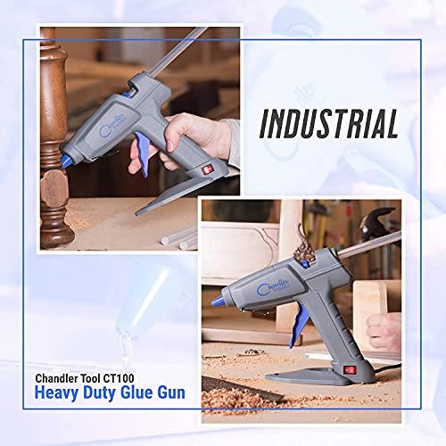 Chandler Tool Glue Gun