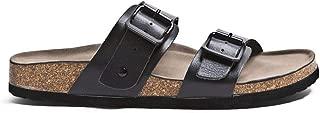 Women's Brando Slide-On Sandal