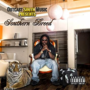 Southern Breed