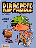 Midam: Kid Paddle