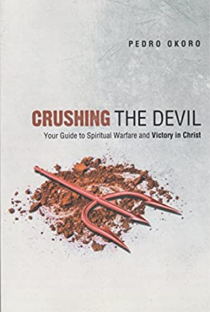Crushing the Devil